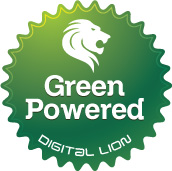 Green Web Design and Development