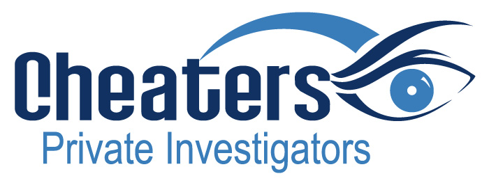 Private Investigator Logo Design
