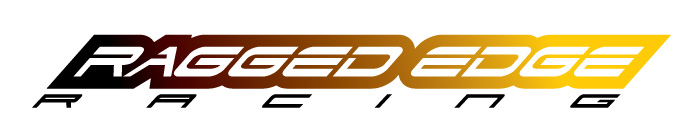 Logo Design Calgary Racing Team 2