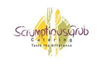 Logo Design for Calgary Catering Company