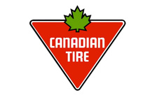 Video Design for Canadian Tire