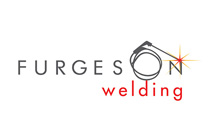 Logo Design for Calgary Welding Company