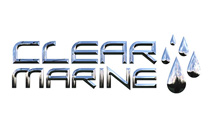 Marine Equipment Logo Design