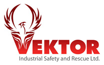 Safety and Rescue Logo Design