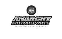 Custom Logo Design for Calgary Motorsports Company