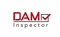 Logo Design for a Calgary Oil & Gas Inspection Company