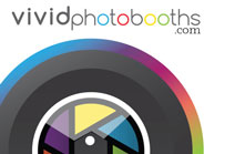 Product Design & Branding for Photobooth Rental Company