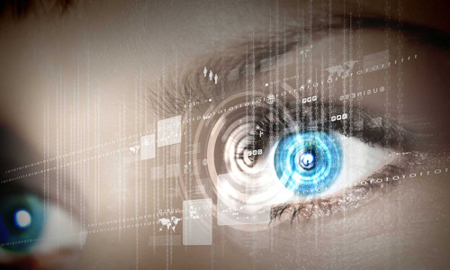 8 Powerful Takeaways from Eye Tracking Studies